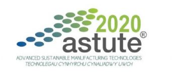Astute 2020 to be rolled our around Wales