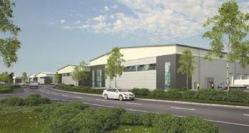 Aeroco to double the size of its new facility