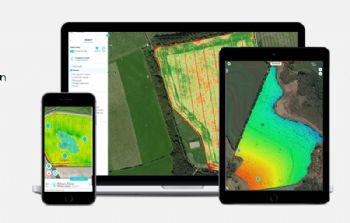 Farming data analytics firm raises £3 million