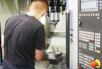 Technical Academy opens in Aldridge