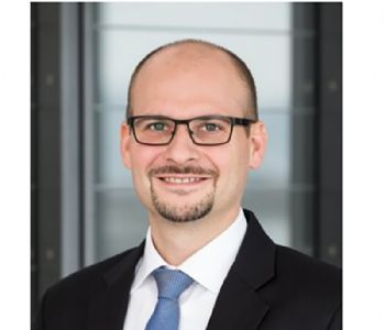 Paul Horn GmbH appoints new MD