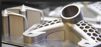 High-quality aligner moulds