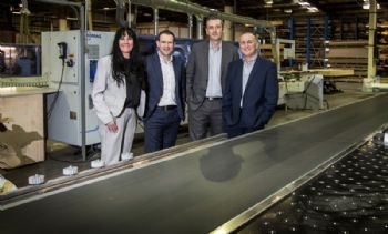 MBO at County Durham firm