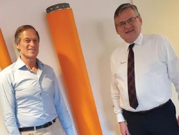 Balmoral acquires Norwegian firm
