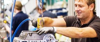 Rolls-Royce Power Systems sells L'Orange