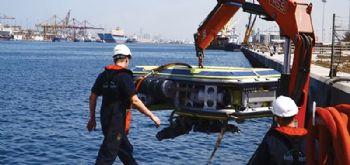 HullWiper trials begin in Southampton