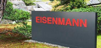Eisenmann opens office in Japan