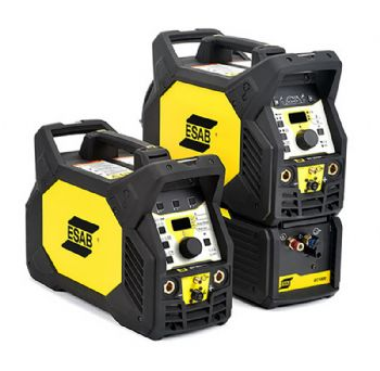 Red Dot Award for ESAB