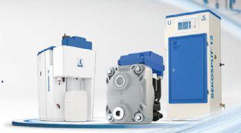 30-year milestone for Beko Technologies