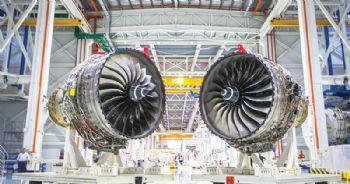Bodycote wins aerospace contract