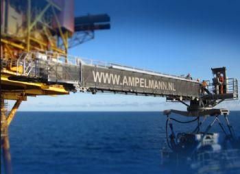 Ampelmann opens German office