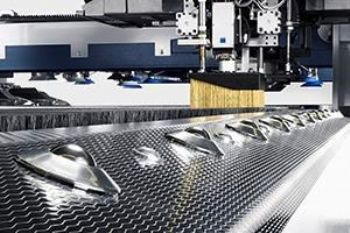 Trumpf Open House set to 'inspire'