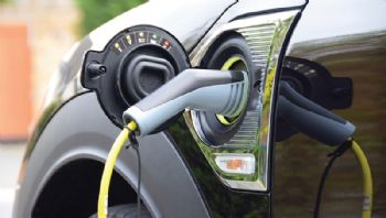 World summit on zero-emission vehicles