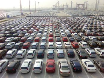 Automotive import probe launched in USA