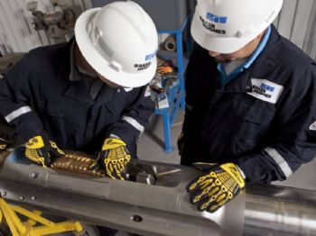 Baker Hughes to build centre of excellence