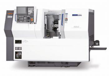 Next-generation CNC system