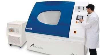 Ascott Analytical secures first patent