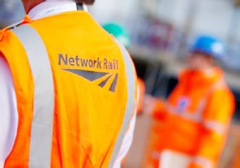 Network Rail completes two key projects