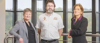 University secures funding to help SMEs