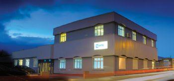 Teesside firm awarded Hornsea deal