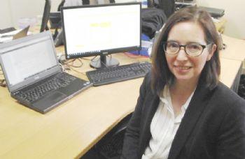 Vero appoints Javelin ERP/MRP consultant
