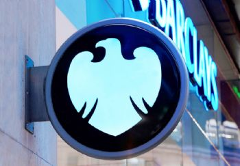 Barclays launches fund to fuel the North