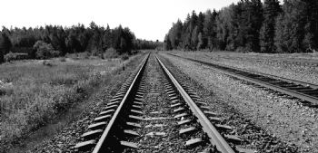 SMEs to benefit from Network Rail contract changes