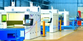 MBA Engineering boosted by demand for Kimla