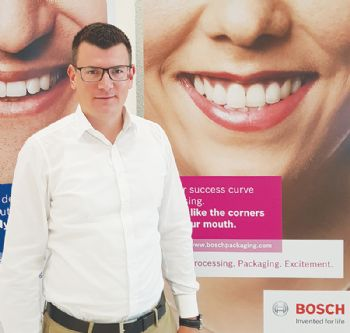 Software ensures Bosch gets the best deal