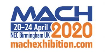 MACH 2020 Web  site now live