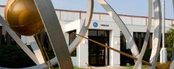 GE Hitachi to lead nuclear development