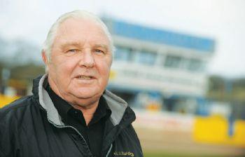 Obituary: Bob Dugard