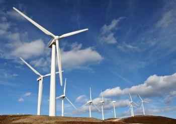 First wind-power test lab for Australia