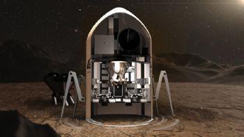 NASA makes awards to 3-D Printed Habitat teams