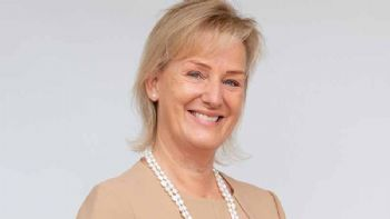 Institute of Directors appoints new chairman