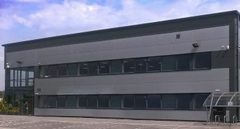 MAEL to open new Maintenance Centre