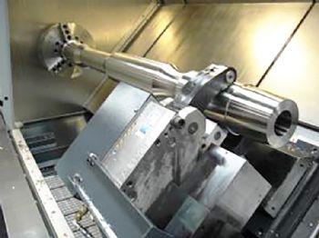 Rapid return to profit for BSA Tools