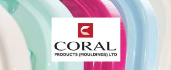 Coral Products invests in recycling plant