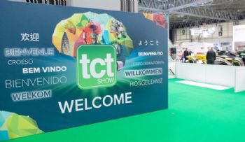 TCT Show 2018 — the largest in the event's history