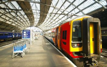 Rail review must bring tangible improvements