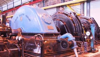 Highland smelter wants to double capacity