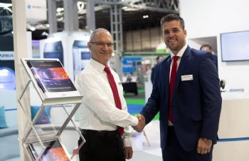 Additive manufacturing 'game changer'
