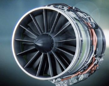 GE unveils initial design for supersonic engine