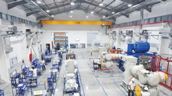 ABB expands manufacturing footprint in Indonesia