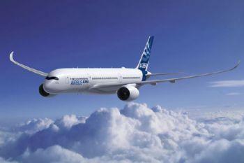 Northrop Grumman joins Airbus programme