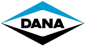 Dana wins Automotive Innovation Technology Award
