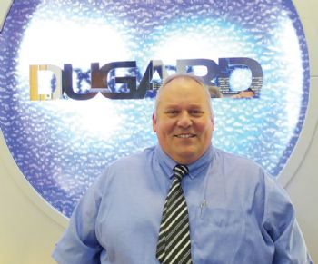 Dugard expands its sales team