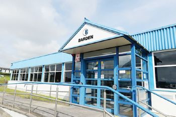 Fresh hopes for the future of Bardon factory
