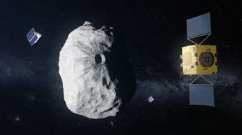 ESA plans extra  asteroid fly-by