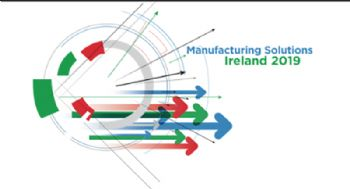 Ceratizit supports Manufacturing Solutions Ireland